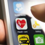 Technologies Transforming Canadian Healthcare in 2021