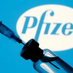 Better Options to Pfizer Stock