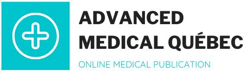 Advanced Medical Québec