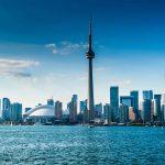 Canada Becoming a Popular Medical Tourism Spot