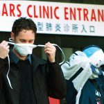 How Canadians Learn from Coronavirus Experiences