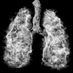 What are the Effects of Vaping on Your Lungs?
