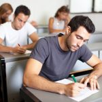 What Test Do You Take for Med School in Canada?